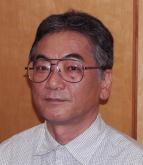 日本画Iの講師