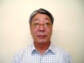 日本画IIの講師