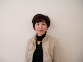 淺田ようこの水彩画教室の講師