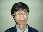 日本刺繍の講師