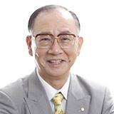 高島寿周の特別運勢鑑定相談会の講師