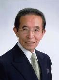 武部宏の話し方教室 「ことば塾」の講師
