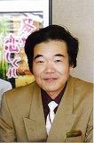 久谷獨史のヒット歌謡レッスンの講師